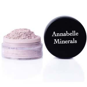 "Annabelle Minerals Mineralrouge ""Romantic"""