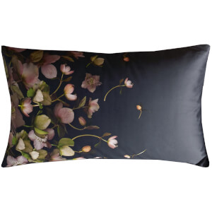 Ted Baker Arboretum Pillowcase Pair