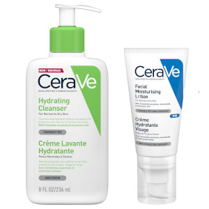 Duo Your Best Skin PM da CeraVe