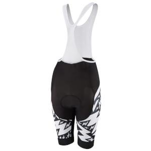 Morvelo Women's Unity Standard Bib Shorts