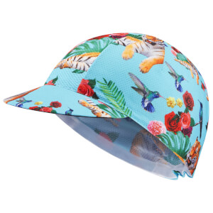 Morvelo Wildlife Cap