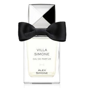 Alex Simone Villa Simone Eau de Parfum 30ml