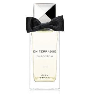 Alex Simone En Terrasse Eau de Parfum 50ml