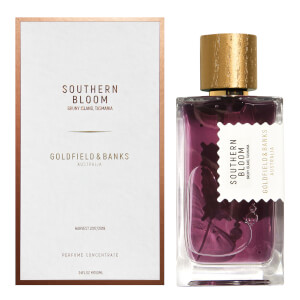 Goldfield & Banks Southern Bloom Eau de Parfum 100ml