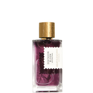 Goldfield & Banks Southern Bloom Perfume Concentrate 100ml