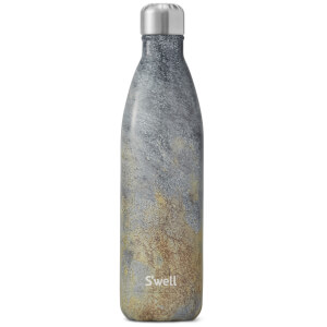 S'well Golden Fury Water Bottle 750ml