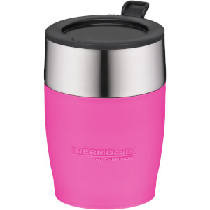 Thermos ThermoCafe Desk Cup 255ml - Pink