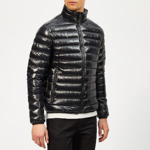 Peak Performance Men's Ward Liner Jacket - Black