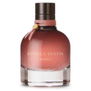 Bottega Veneta L'Absolu Eau de Parfum 50ml