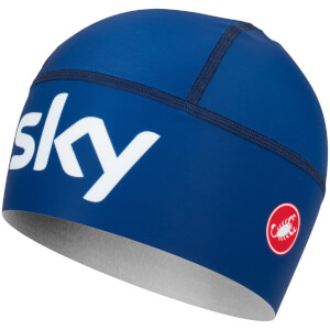 Team Sky Viva Skully - Dark Ocean