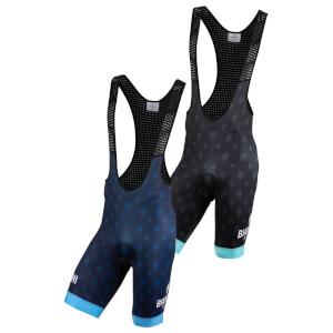 Bianchi Palizzi Bib Shorts