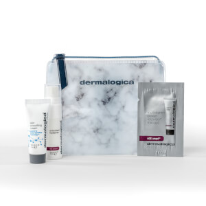 Dermalogica Firm and Hydrate Kit (Free Gift) (Worth $29.00)