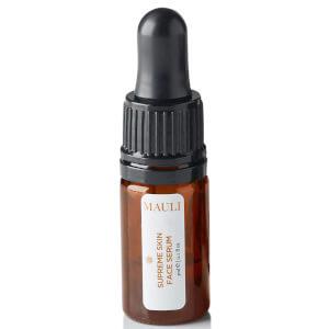 Mauli Supreme Skin Face Serum (Free Gift)