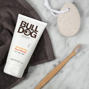 Bulldog Energising Face Wash 150ml: Image 4