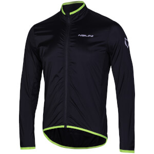 Nalini Briza Packable Jacket
