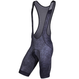 Nalini Leader Bib Shorts