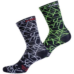Nalini Saetta H19 Socks