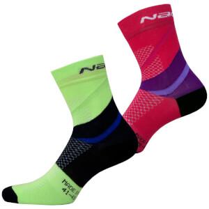 Nalini Tornado H15 Women's Socks