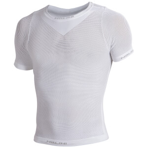 Nalini Hawk Short Sleeve Baselayer