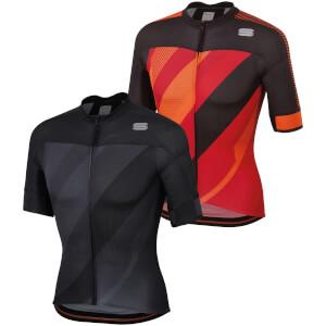 Sportful BodyFit Pro 2.0 X Jersey