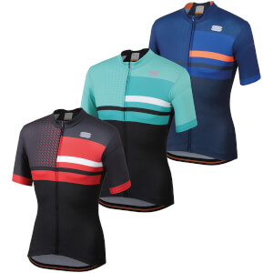 Sportful Team 2.0 Drift Jersey