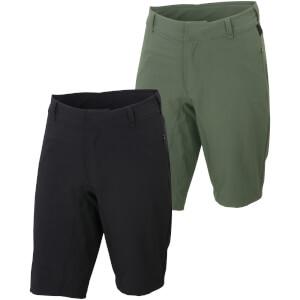 Sportful Giara Over Shorts