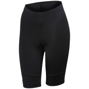 Sportful Women's Vuelta Shorts - Black