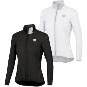 Sportful Women's Hot Pack EasyLight Jacket