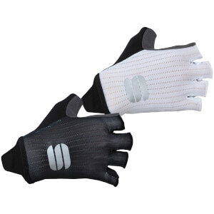 Sportful Women's TC Gloves