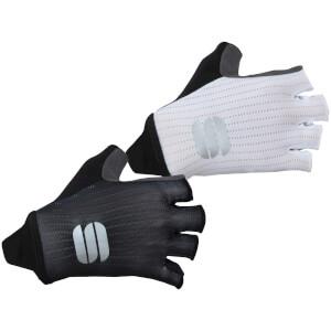 Sportful Women's TC Gloves