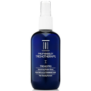 Philip Kingsley Tricho Pro 250ml (Free Gift) (Worth £80)