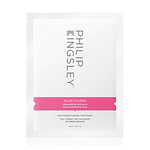 Philip Kingsley Elasticizer 40ml (Free Gift) (Worth £12)