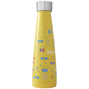 S'ip by S'well Everyday Vacay Water Bottle 450ml