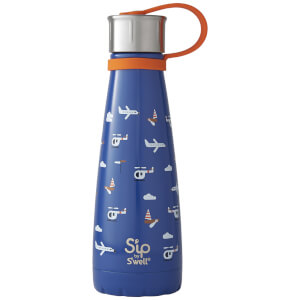 S'ip by S'well Bon Voyage Water Bottle 295ml