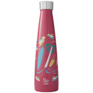 S'ip by S'well Island Dream Water Bottle 650ml