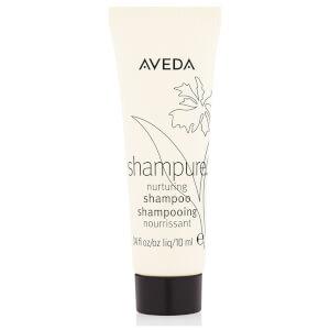 Aveda Shampure Shampoo 10ml (Free Gift)