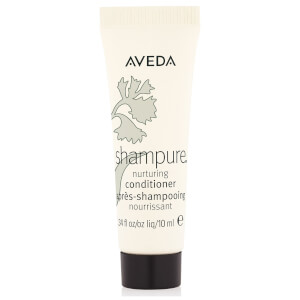 Aveda Shampure Conditioner 10ml (Free Gift)