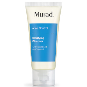 Murad Clarifying Cleanser Travel Size 2 fl. oz