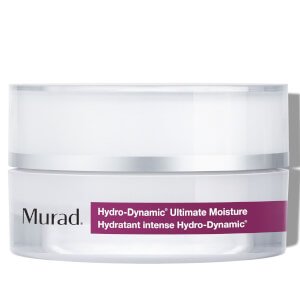 Murad Hydro-Dynamic Ultimate Moisture Travel Size 0.5 fl. oz