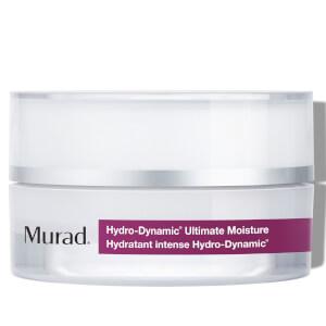 Murad Hydro-Dynamic Ultimate Moisture Travel Size 0.5 fl. oz