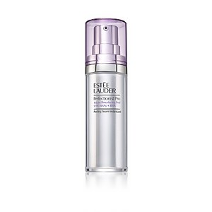 Estée Lauder Perfectionist Pro Instant Resurfacing Peel with 9.9% AHAs + BHA 50ml
