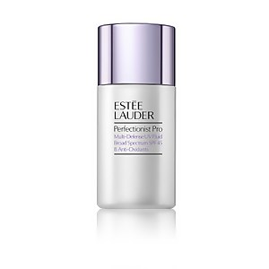 Estée Lauder Perfectionist Pro Multi-Defense UV Fluid SPF45 with 8 Anti-Oxidants 30ml