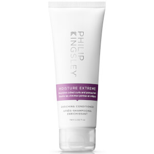 Philip Kingsley Moisture Extreme Enriching Conditioner 75ml