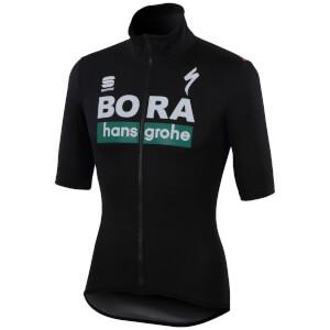 Sportful Bora-Hansgrohe Fiandre Light Jersey