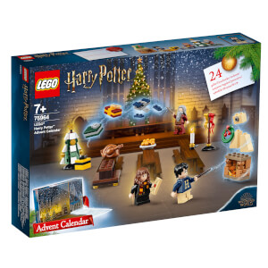 LEGO® Harry Potter™ Adventskalender (75964)