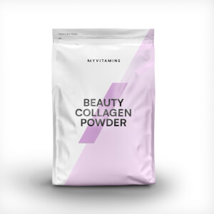 Beauty Collagen Powder