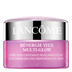 Lancôme Renergie Multi Glow Eye Cream 15ml