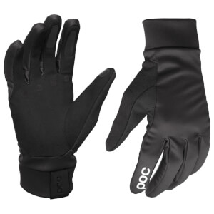 POC Essential Softshell Gloves