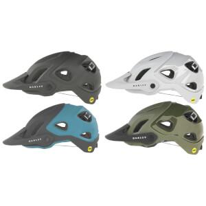 Oakley DRT5 Helmet