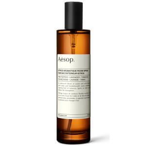 Aesop Istros Aromatique Room Spray 100ml: Image 1